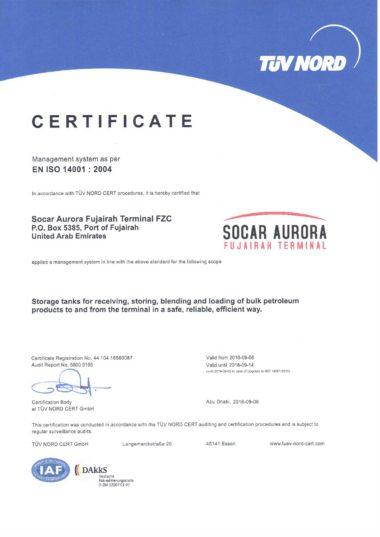 16-0906-SAFT-Certificate-Management-system-as-per-EN-ISO-14001-2004-valid-till-14.09