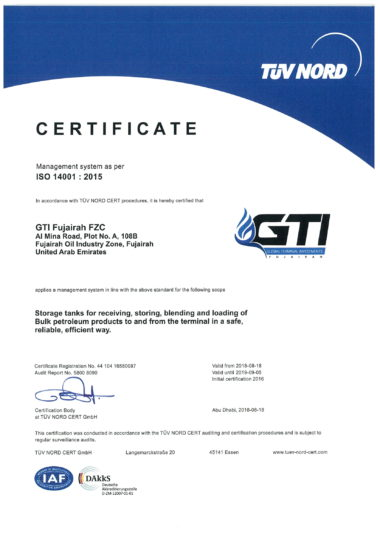 ISO 14001 2015-1