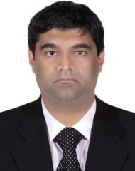 Rahil Image new